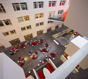 conference-centre-gallery-image-19